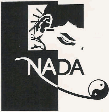 The NADA (National Acupuncture Detoxification Association) Training - Didactic Portion  <br>(32 CEUs)<br>click link for STUDENT DISCOUNT