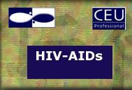 HIV-AIDS for Acupuncture Physicians <br>Online Continuing Education Course <br>(4 Florida CEUs, 5 NCCAOM PDAs)